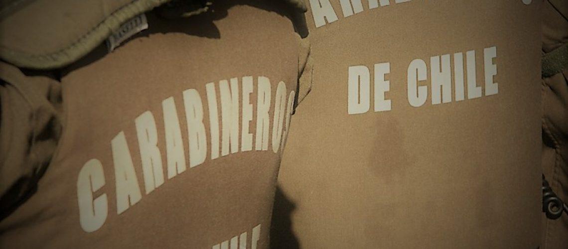 Carabineros-espalda-1