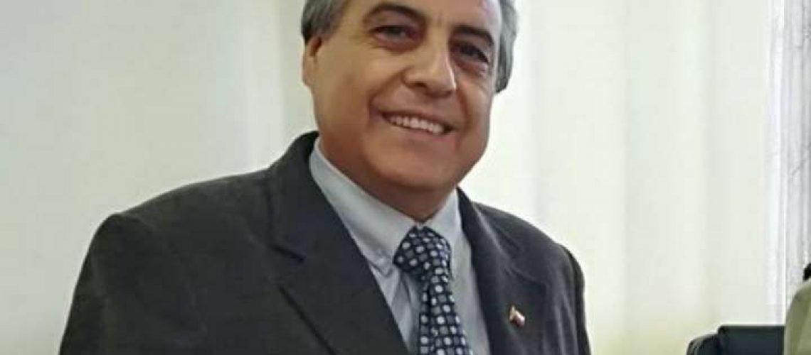 Ex-Gobernador-de-Cauquenes