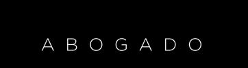cropped-logo-fernandoleal.png